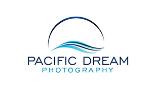 Pacific-Dream-logo